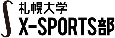 banner_xsportsclub